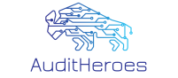 AuditHeroes